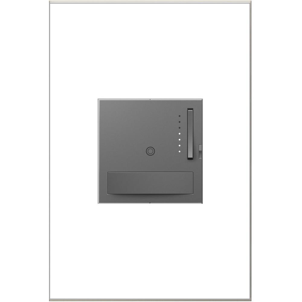 upc 785007023336 legrand adorne lighting switches 700. Black Bedroom Furniture Sets. Home Design Ideas