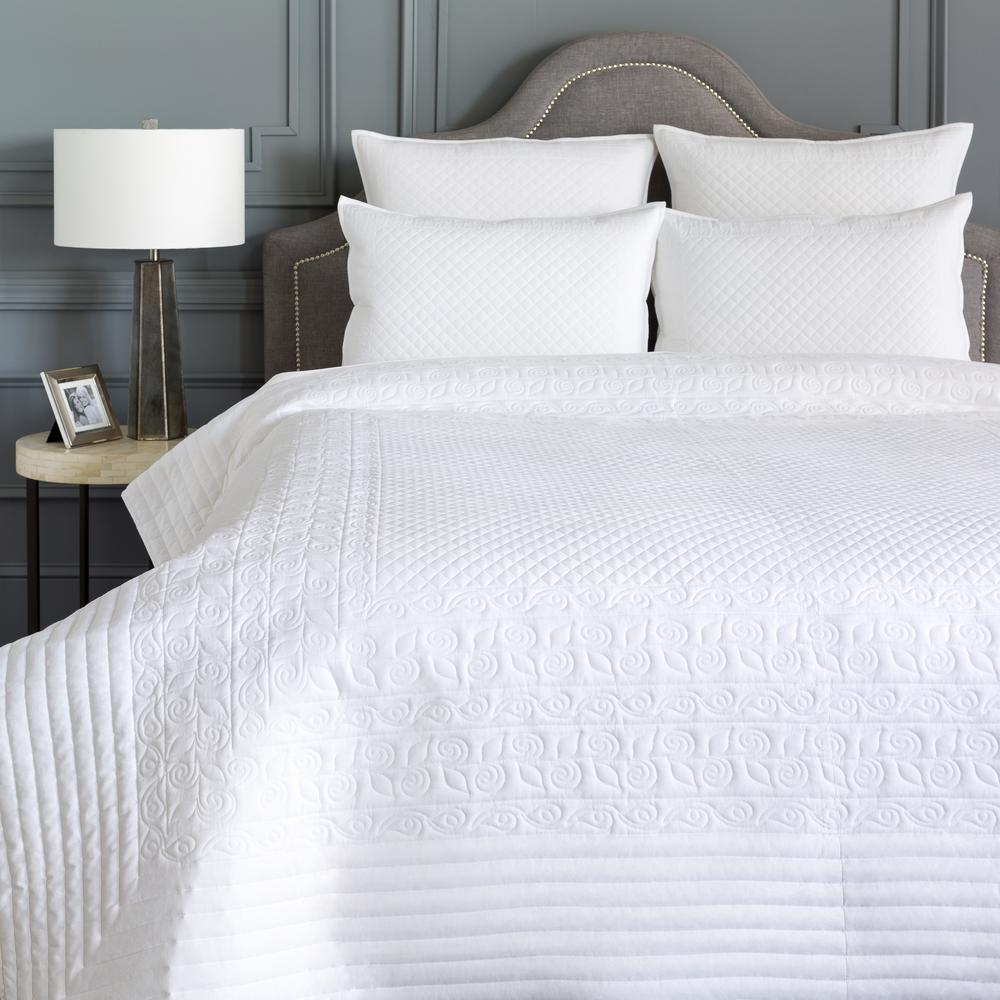 white west elm bedding duvet twin pintuck covers cover