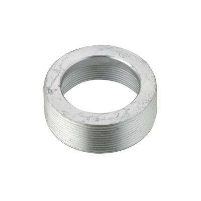 Rigid/IMC 4 in. to 3-1/2 in. Reducing Bushing (5-Pack)