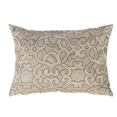 Browns Tans Cottage Special Values Throw Pillows Interesting Cottage Style Decorative Pillows