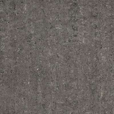 Pietre Del Nord Detroit Polished 23.62 in. x 23.62 in. Porcelain Floor and Wall Tile (15.5 sq. ft. / case)