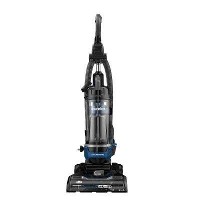 PowerSpeed Whole House Rewind Bagless Upright Vacuum Cleaner
