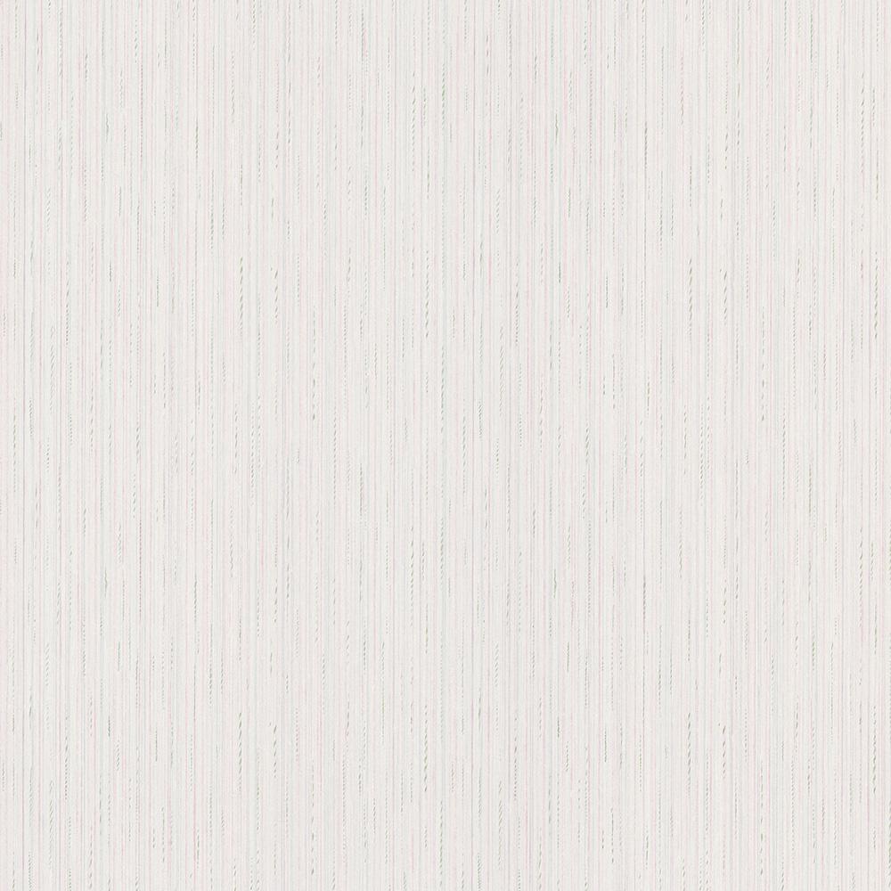Brewster Finn Light Blue String Texture Wallpaper 499-62742
