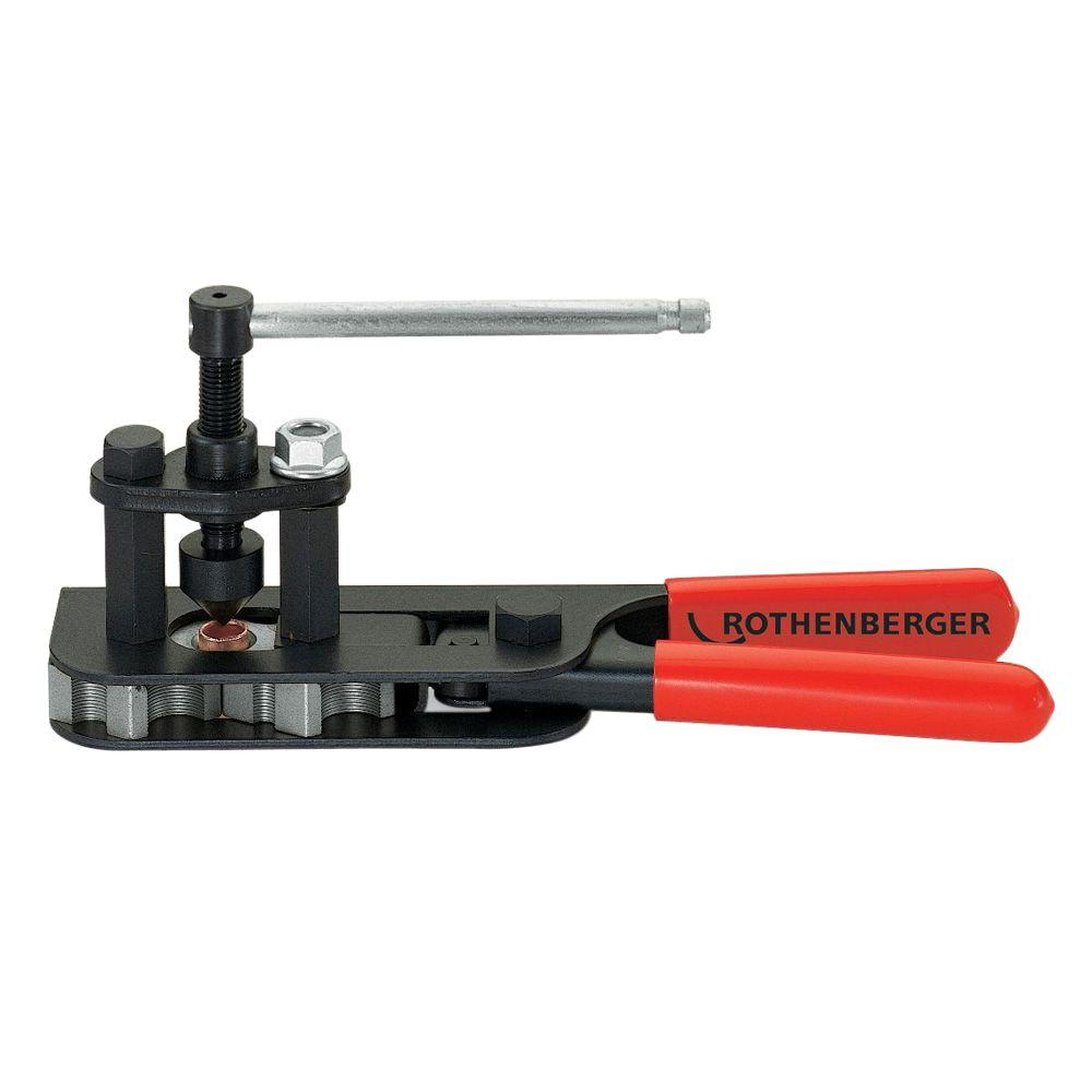 null Roflare Flaring Tool