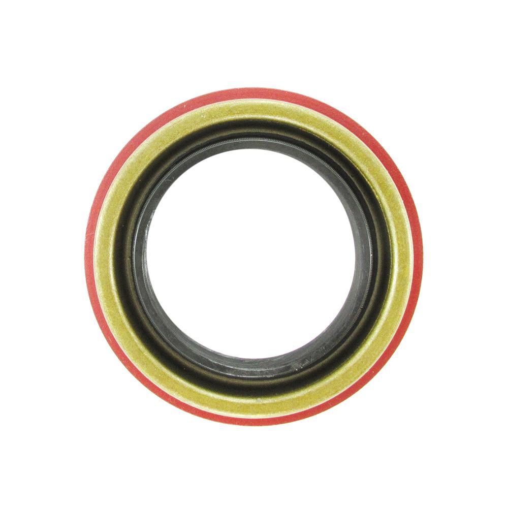 Auto Trans Output Shaft Seal - Left