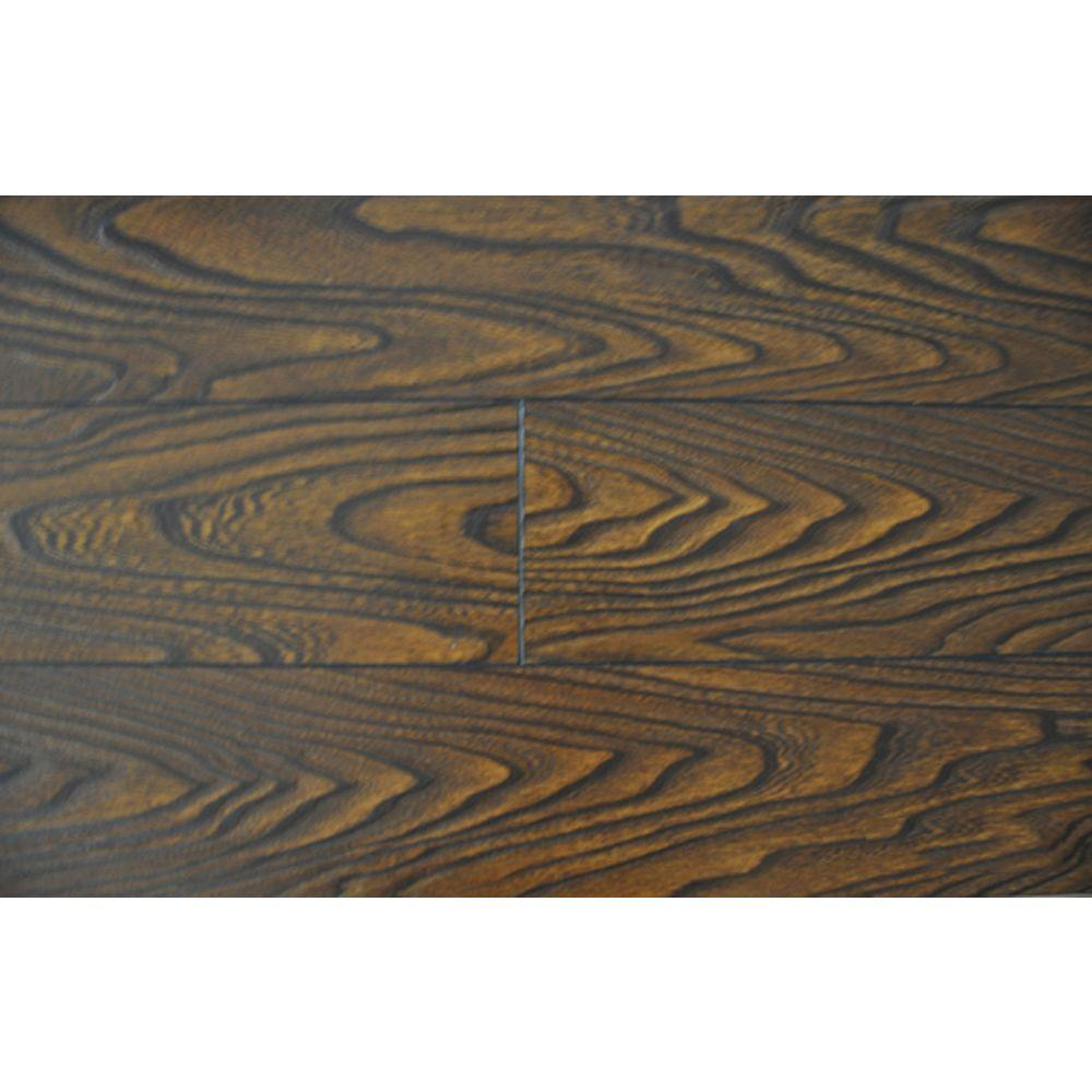 Pid floors walnut plank mm thick in wide