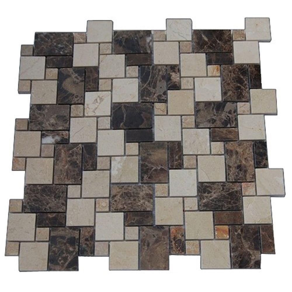 Marble Floor Tile Patterns. Cool Flooring Options Flooring Ideas ...