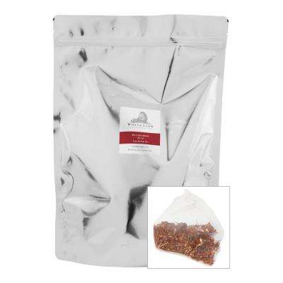 Tea Blueberry Acai 200 Bulk Sachet Food Service Tea Bags Sachets (200 per Pack)