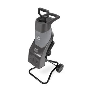 Sun Joe 1.5 inch 15 Amp Electric Wood Chipper/Shredder by Sun Joe