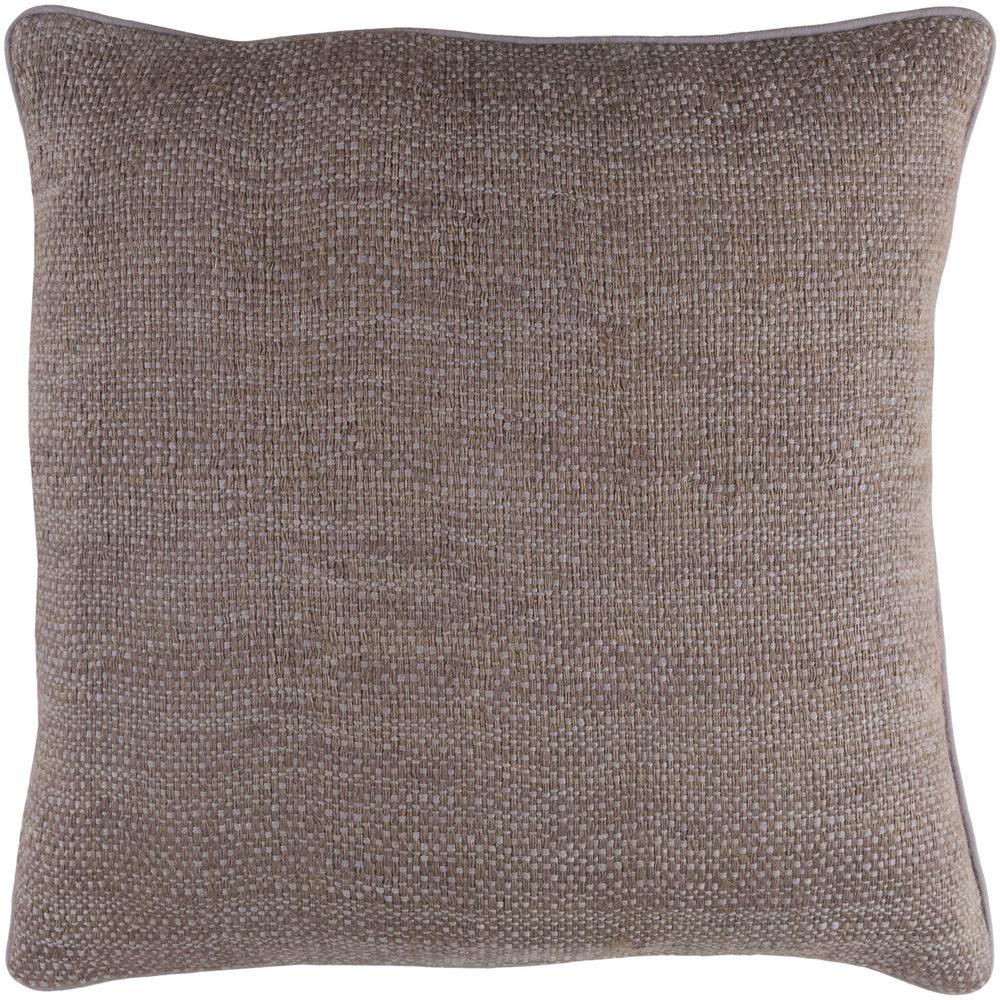 Jadis Poly Euro Pillow