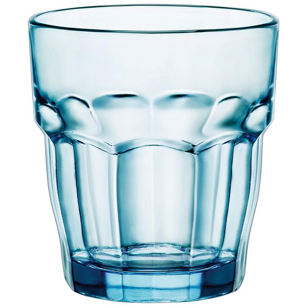 9.25 oz. Rock Bar Lounge Rocks Glass (Set of 6)