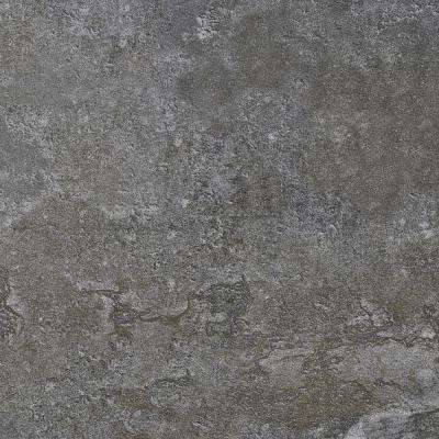 4 in. x 4 in. Ultra-Compact Surface Countertop Sample in Orix