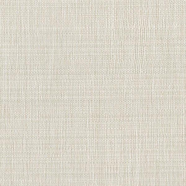 Brewster Beige Linen Texture Wallpaper 3097 47 The Home