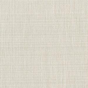 Brewster Beige Linen Texture Wallpaper Sample 3097 47sam