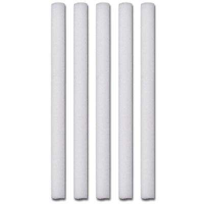 Replacement Wick Filters (5-Pack)