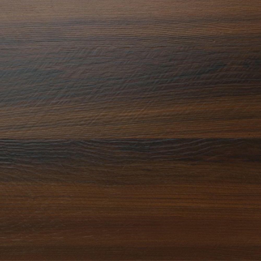 Cherry Walnut 6 in. x 36 in. x 0.118 in. Luxury Vinyl Plank (36 sq. ft. / case)