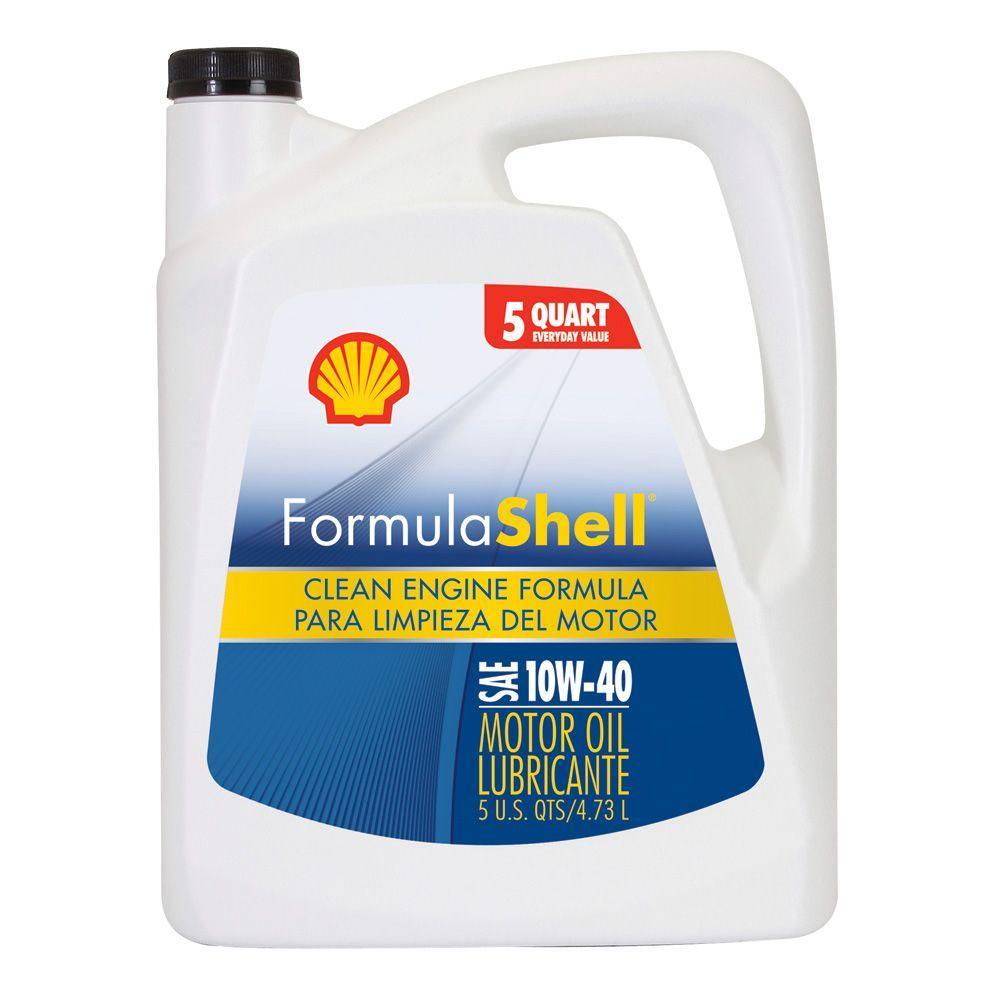 5w20 Vs 5w30 >> Motor Oil 10w30 Vs 10w40 - impremedia.net