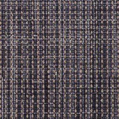 Reckless - Color Onyx Pattern 13 ft. 2 in. Carpet