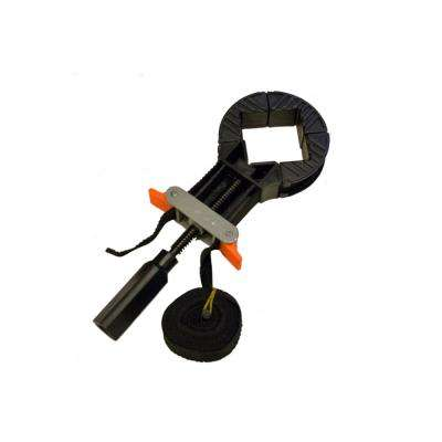 Light Duty Picture Fram Clamp