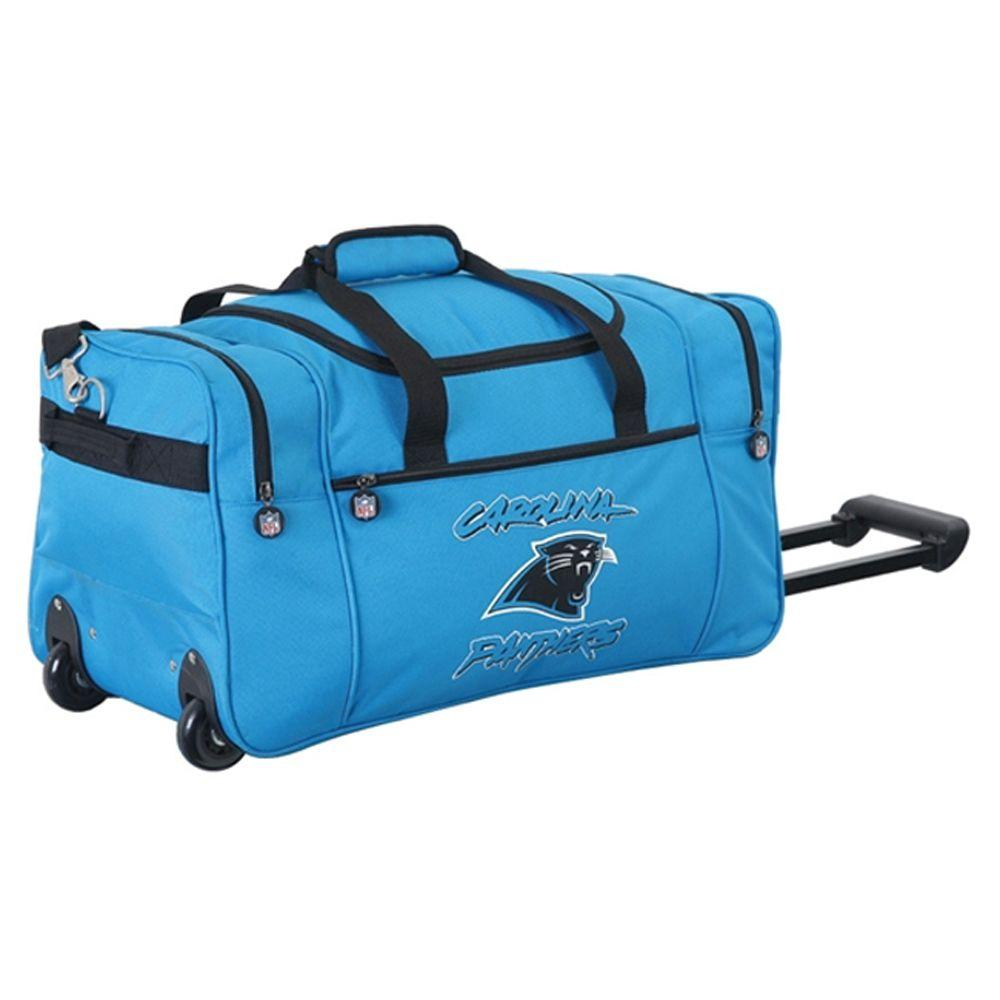 NorthPole 36 Can Panthers Cooler-DISCONTINUED