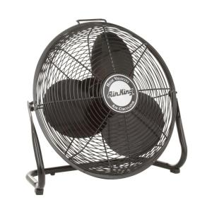Air King High-Velocity 18 inch Floor Fan by Air King