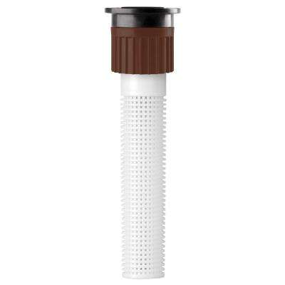 12 ft. Quarter Circle Female Spray Nozzle