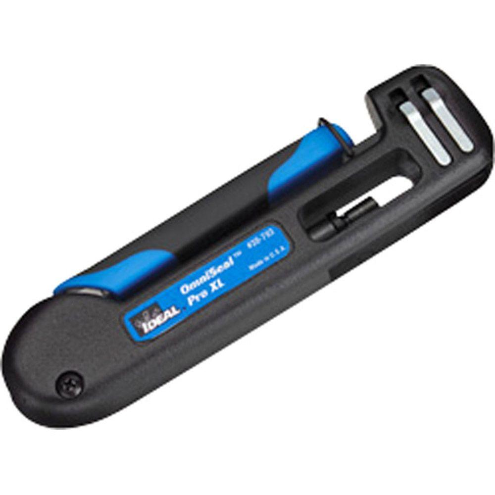 Ideal OmniSeal Pro Compression Connector Tool