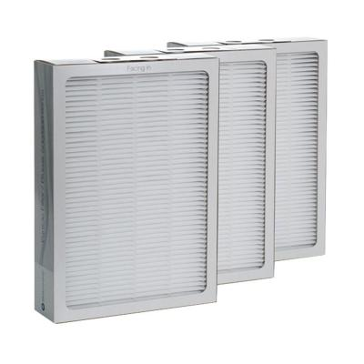 Classic Replacement Filter, 500/600 Series Genuine Particle Filter, Allergen
