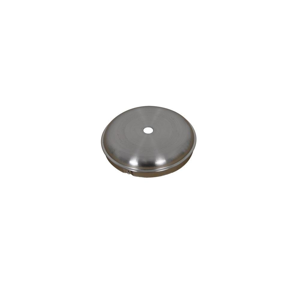 Air Cool Brookhurst 52 In Oil Rubbed Bronze Switch Cap