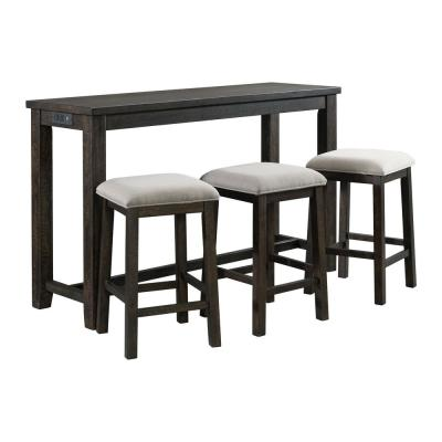 Kitchen & Dining Room Furniture - Furniture - The Home Depot