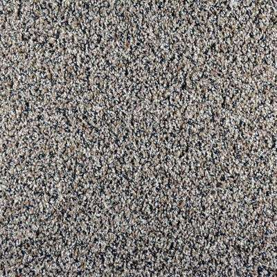 Carpet Sample - Carousel - Color Roundabout Twist 8 in. x 8 in.