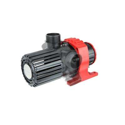 5300GPH Eco-Sphere Pond Pump with Controller