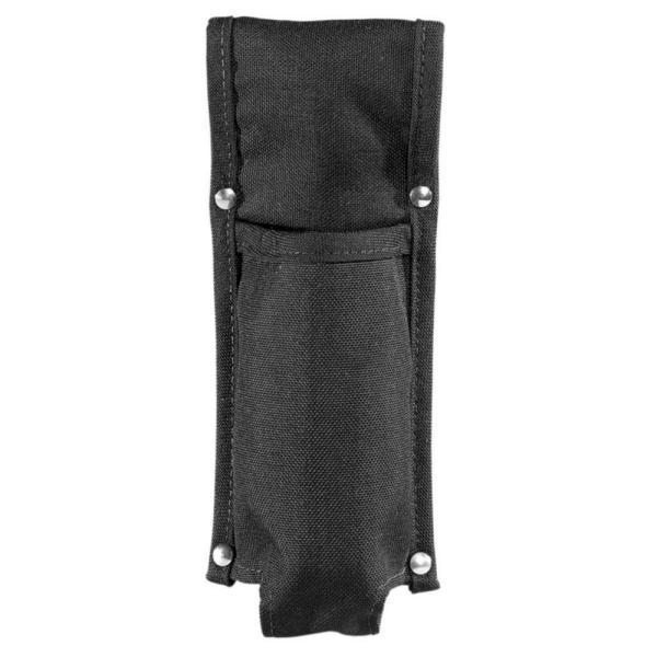 1-Pocket PowerLine Multi-Purpose Holster