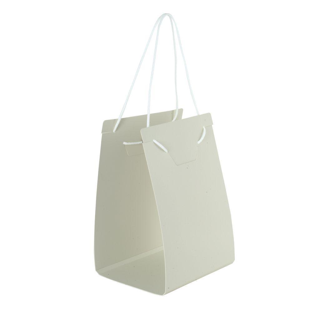 Whirlpool Compactor Bag Caddy