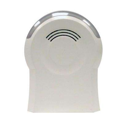 Wireless Table Top Strobe Door Bell Kit