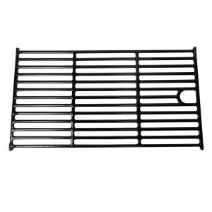 Dyna-Glo Porcelain-Enameled Cast Iron Cooking Grate for DGB390SNP-D/DGB390BNP-D by Dyna-Glo