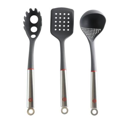 Melford Kitchen Tools (Set of 3)