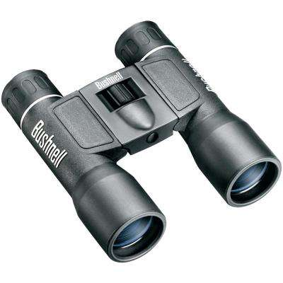 Powerview 16 x 32 mm FRP Compact Binoculars
