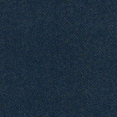 Carpet Sample - Market Share - Color Enchanted Evening Pattern 8 in. x 8 in.