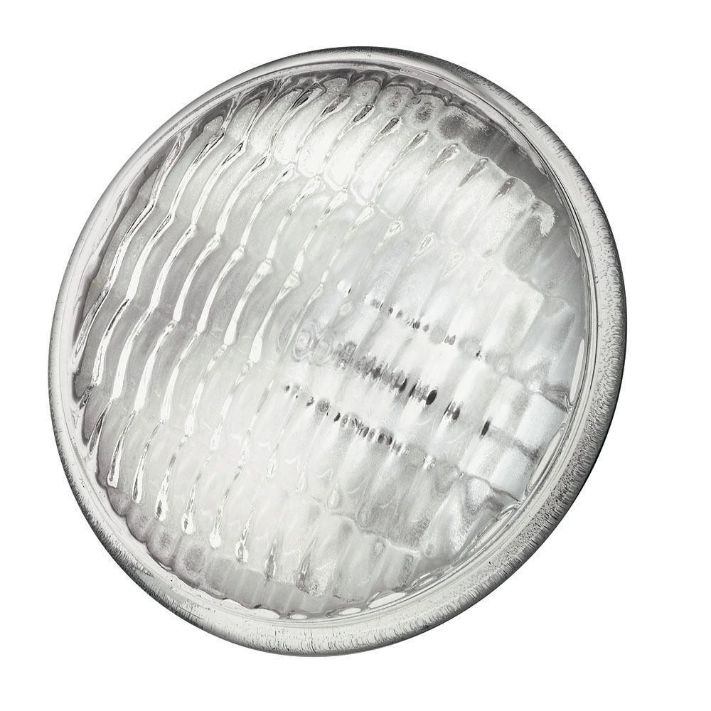 Hinkley Lighting 35-Watt Halogen PAR36 Flood Light Bulb