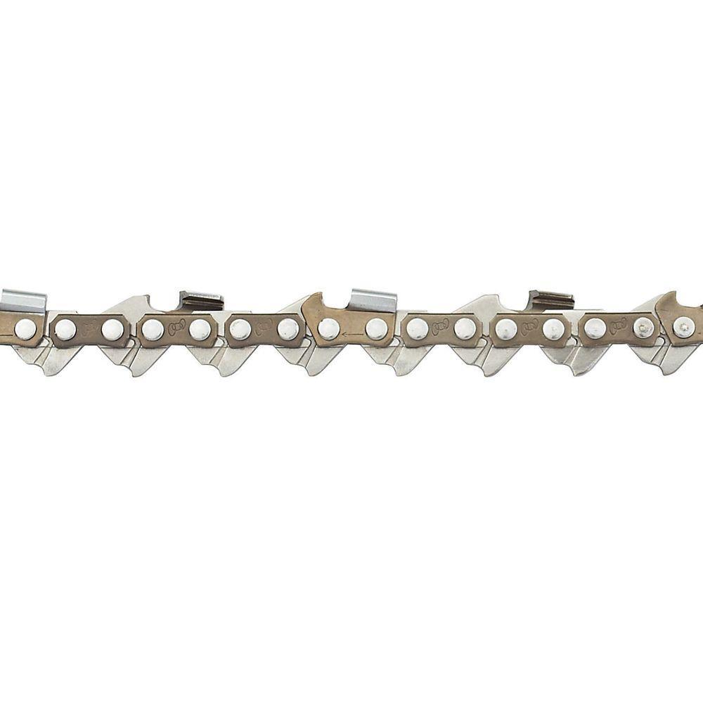 Powercare B72 Zip-Pack Chainsaw Chain