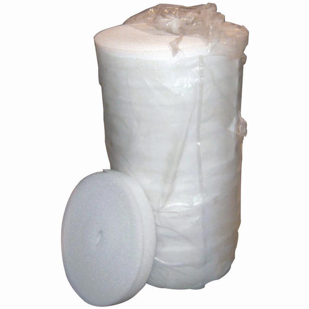 1000 ft. Polyform Expansion Joint Material (20-Pack)