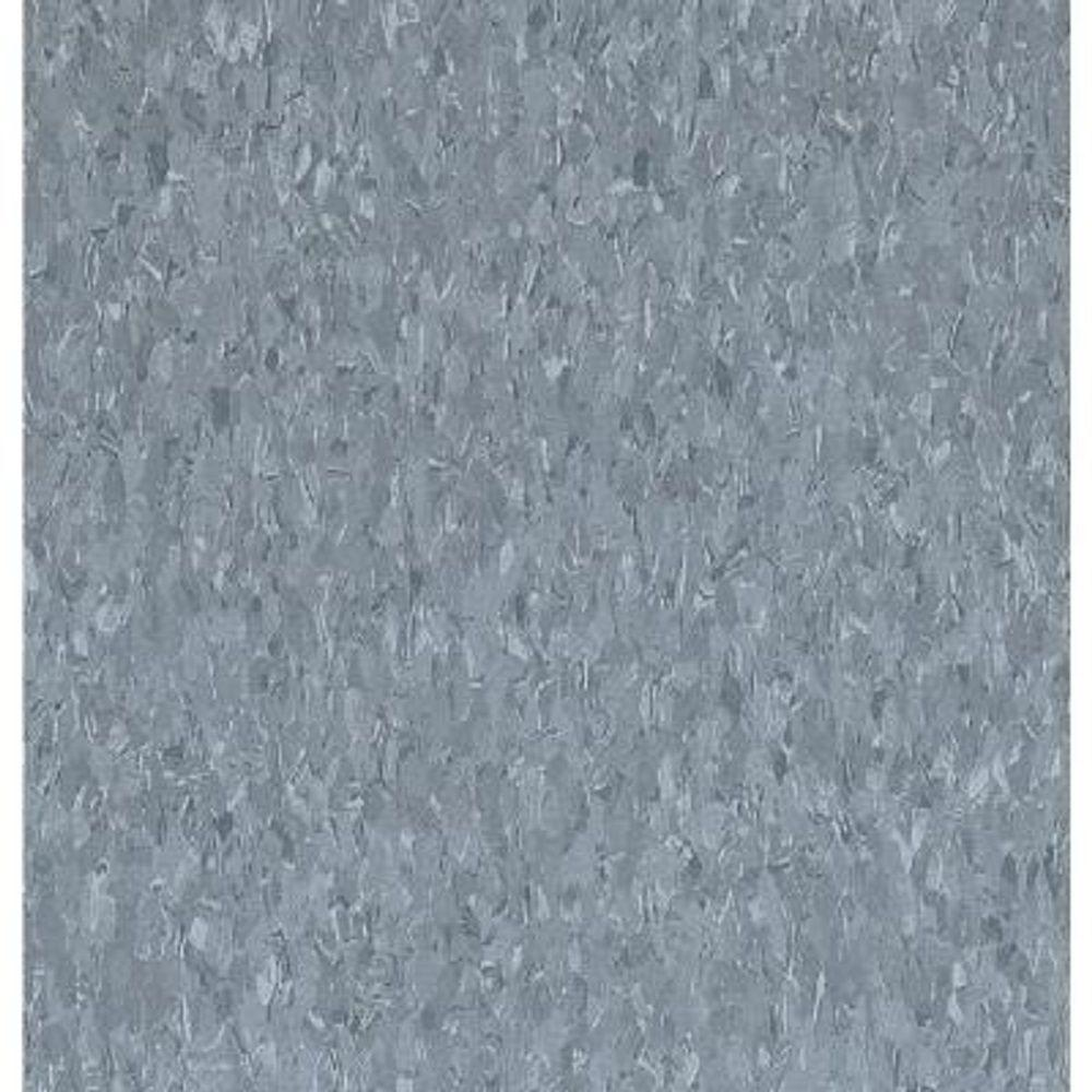 Armstrong Take Home Sample Imperial Texture Vct Dutch Delft Standard Excelon Commercial Vinyl