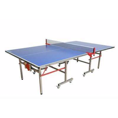 Garlando 108 in. Master Outdoor Tennis Table