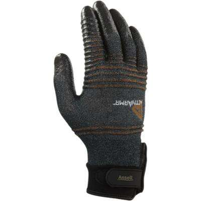 ActivArmr 97-008 Medium-Duty Multi-Purpose Glove (1-Pair)