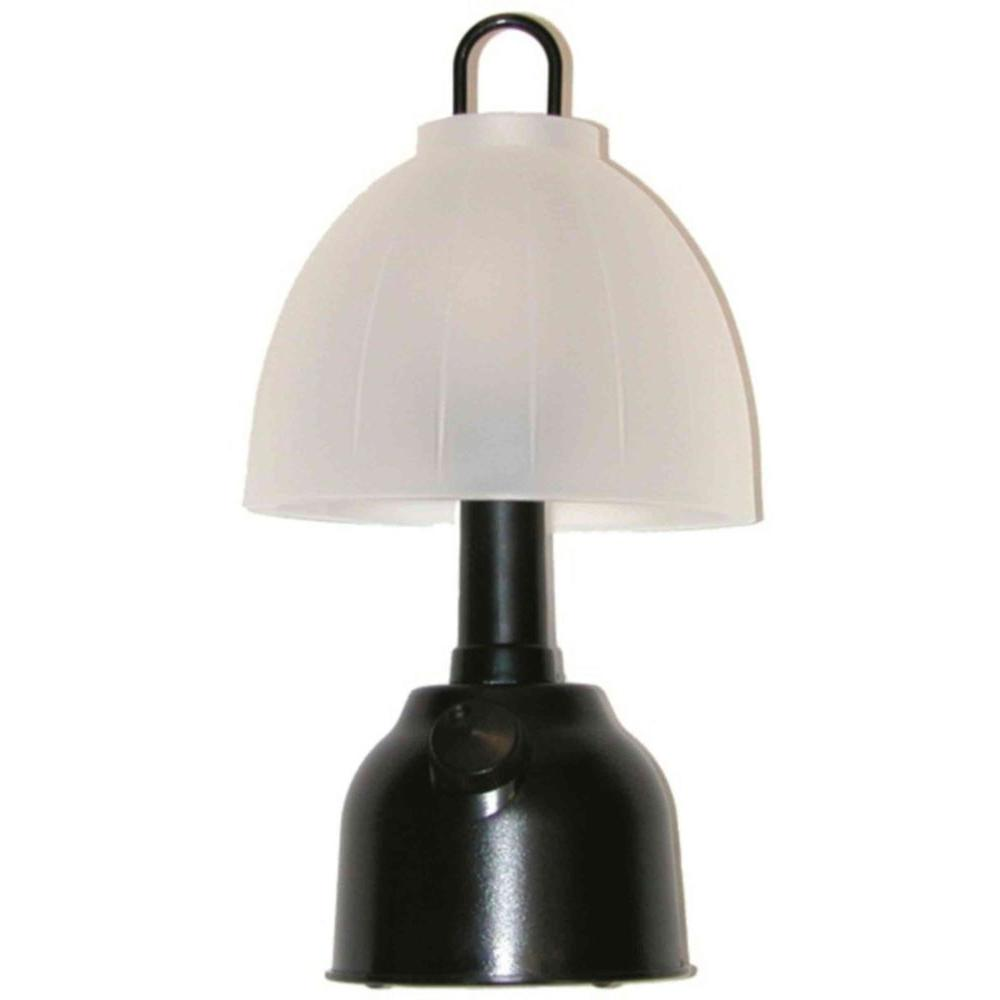 Dorcy Portable Table Lamp