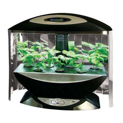 AeroGarden Power-Grow Light Booster