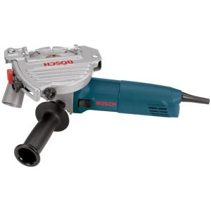 Bosch 8.5 Amp Corded 5 inch Tuckpointing Grinder by Bosch
