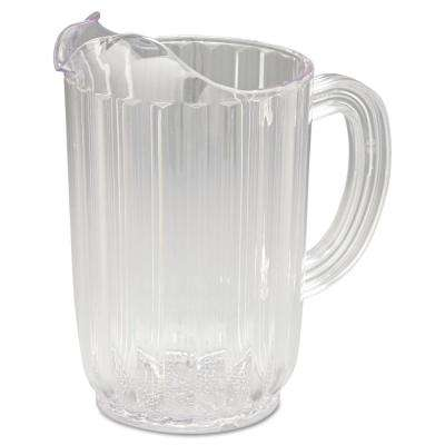 32 oz. Bouncer Plastic Pitcher