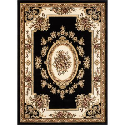 11 X 15 Area Rugs The Home Depot